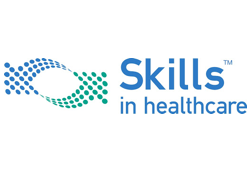 Skills in Healthcare